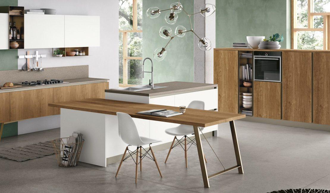 modern-kitchen-infinity-111
