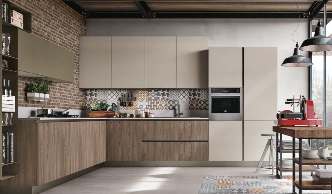 modern-kitchen-infinity-131