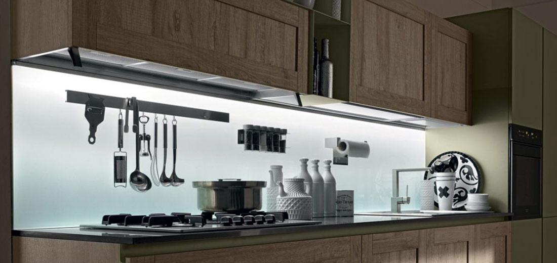Kitchen Interior Design Sydney - City