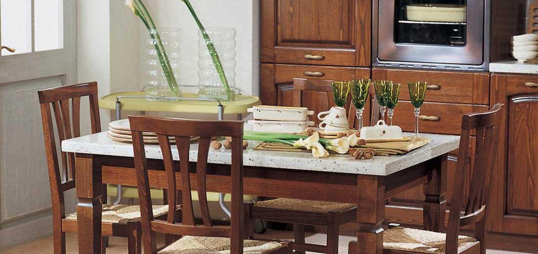 Focolare Cabinet & Kitchens Sydney