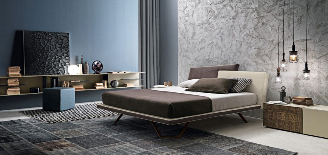 Modern Night Furniture Designs - Eurolife Sydney