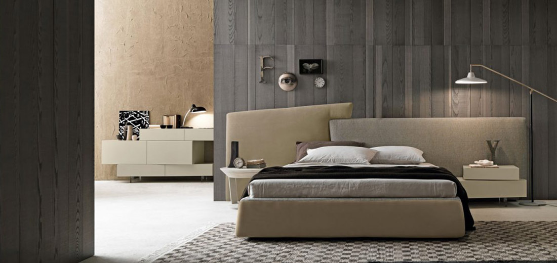 Night Furniture Living Room Storage - Eurolife Sydney