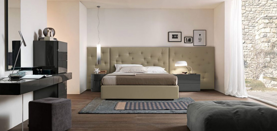 Night Furniture - Italian Furniture Showroom Balmain