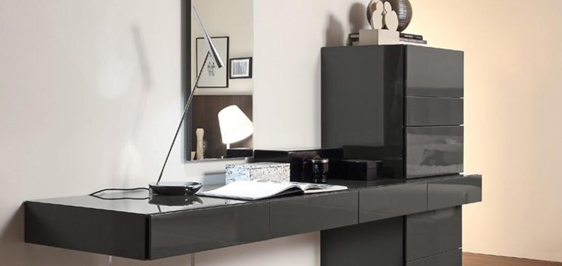 Eurolife - Modern Furniture Showroom Sydney