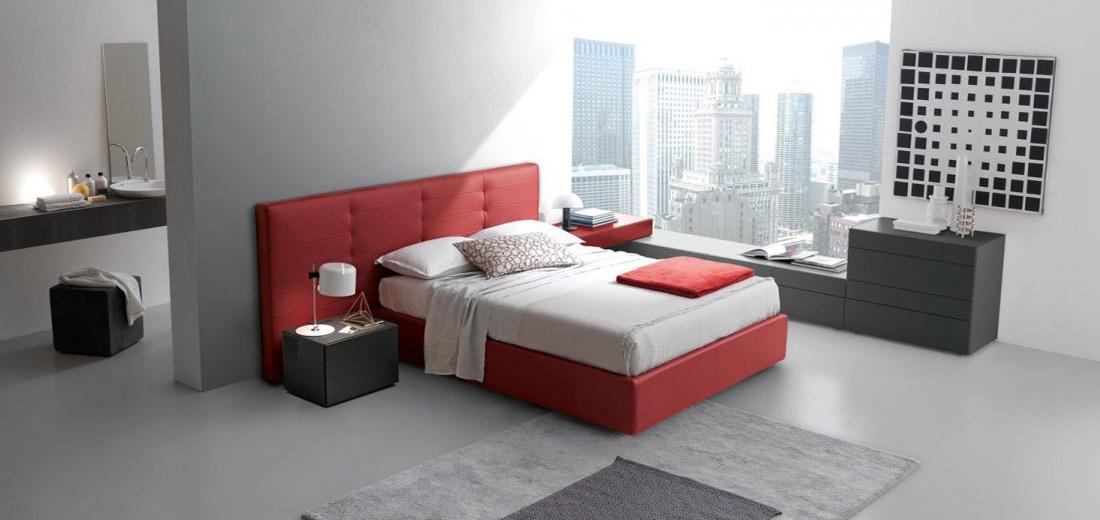 Night Furniture