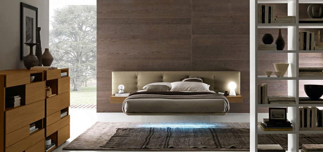 Night Furniture Designs Sydney - Eurolife