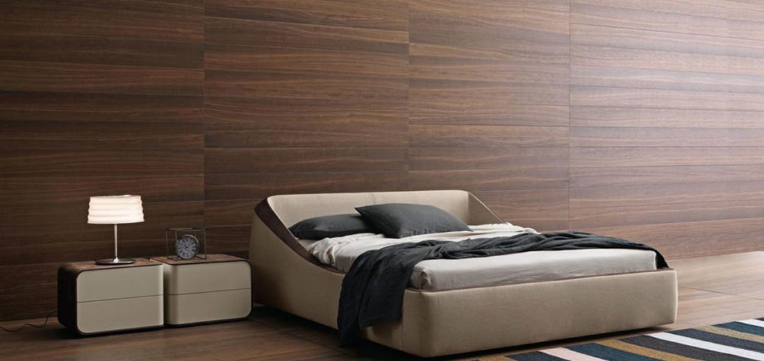 Night Furniture Sydney - European Furniture Designs
