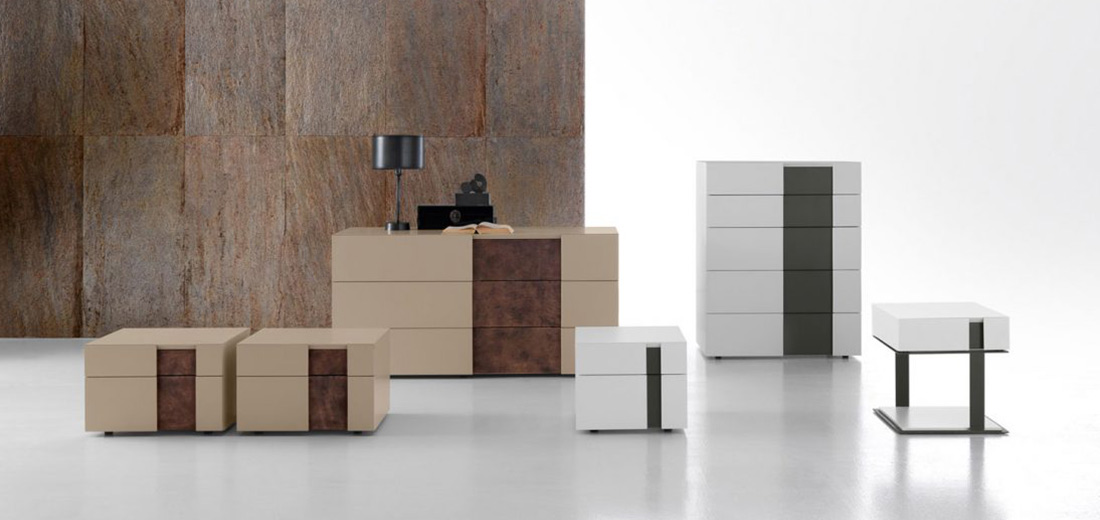 Night Furniture - Designer Furniture Sydney