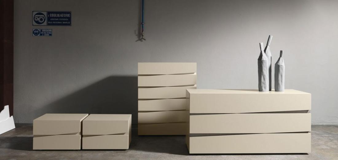 Designer Kitchens Sydney - Night Furniture