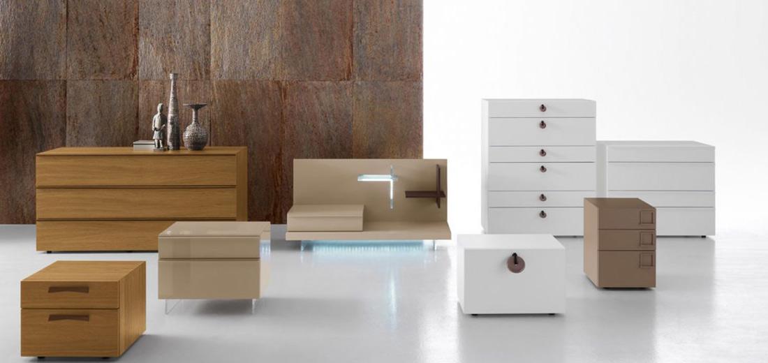 Italian Furniture Showrooms Sydney - Eurolife Sydney