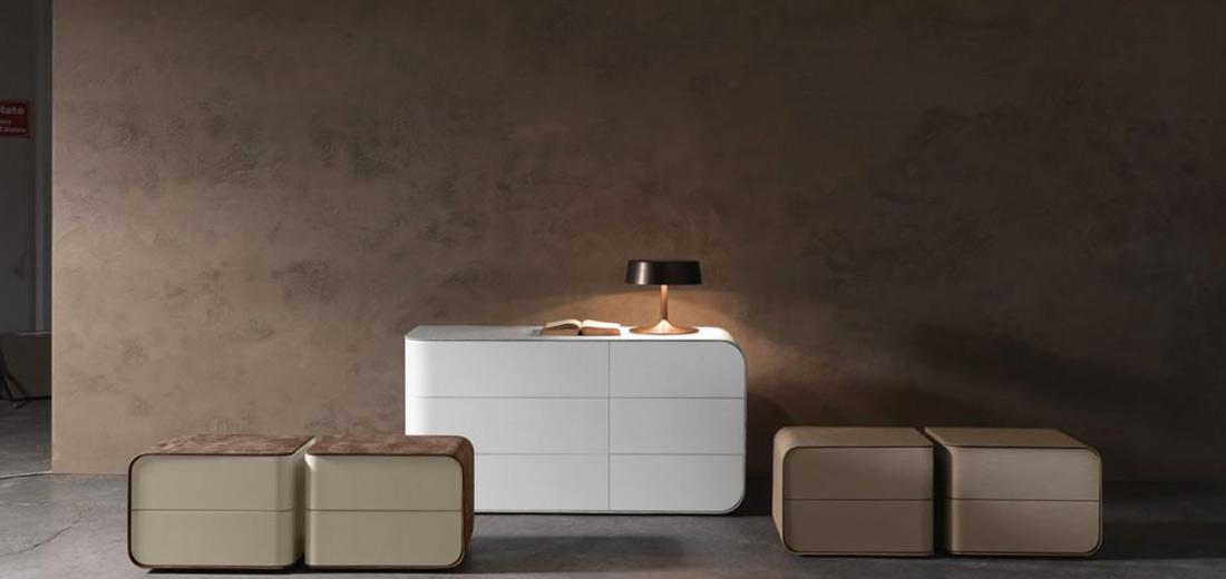 Night Furniture Sydney - Kitchen Furniture Drummoyne