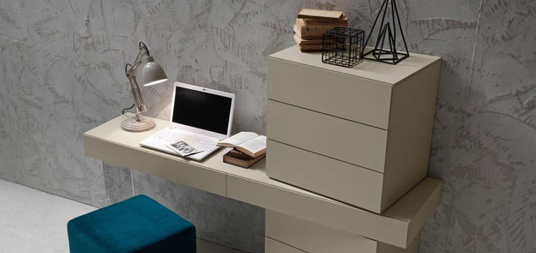 Modern Furniture Design Balmain - Eurolife