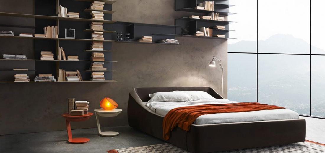 Night Furniture Designs Australia - Eurolife Sydney