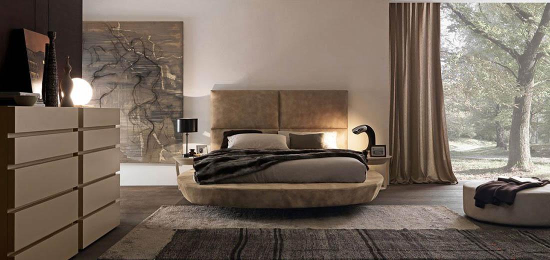 Living Room Storage Night Furniture - Eurolife