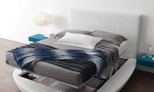 Eurolife - Night Furniture Showroom in Sydney