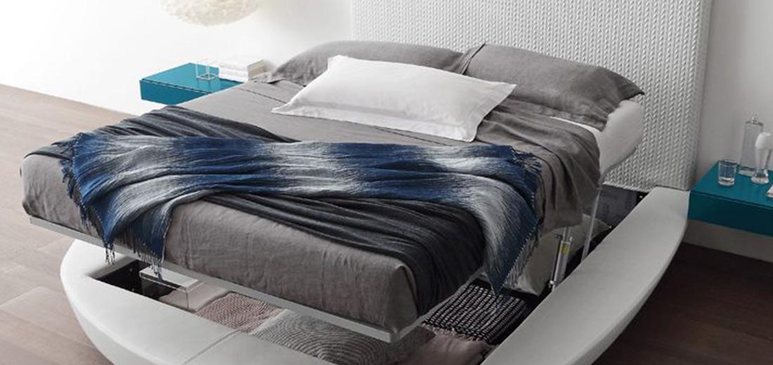 Eurolife Sydney - Living Room Furniture Design