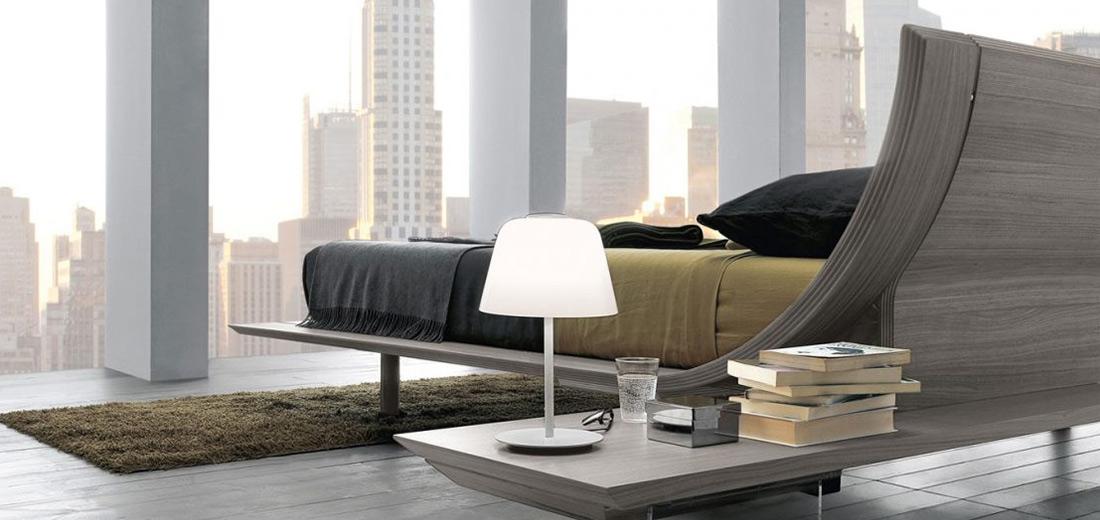 Night Furniture Design Sydney - Eurolife Sydney