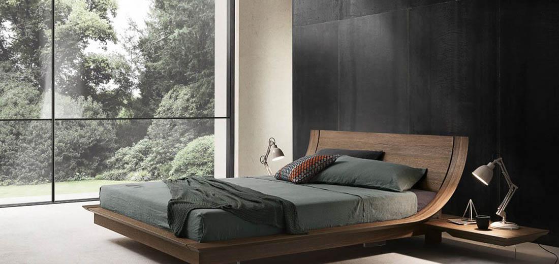 Night Furniture - Modern Design Furniture Balmain