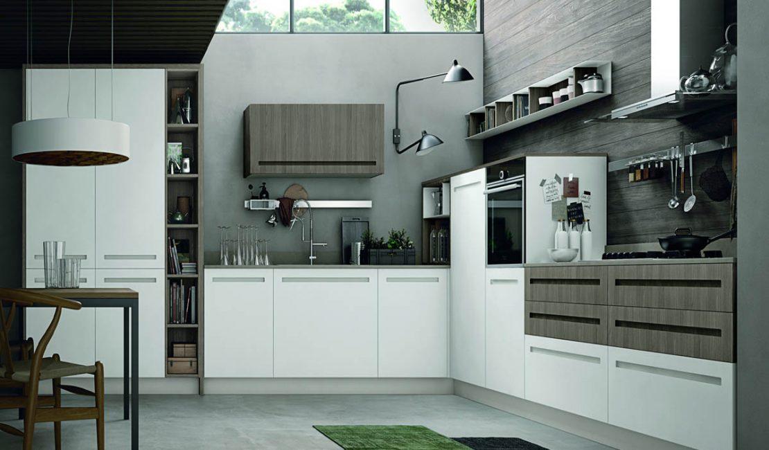 Eurolife - Designer Kitchen Sydney