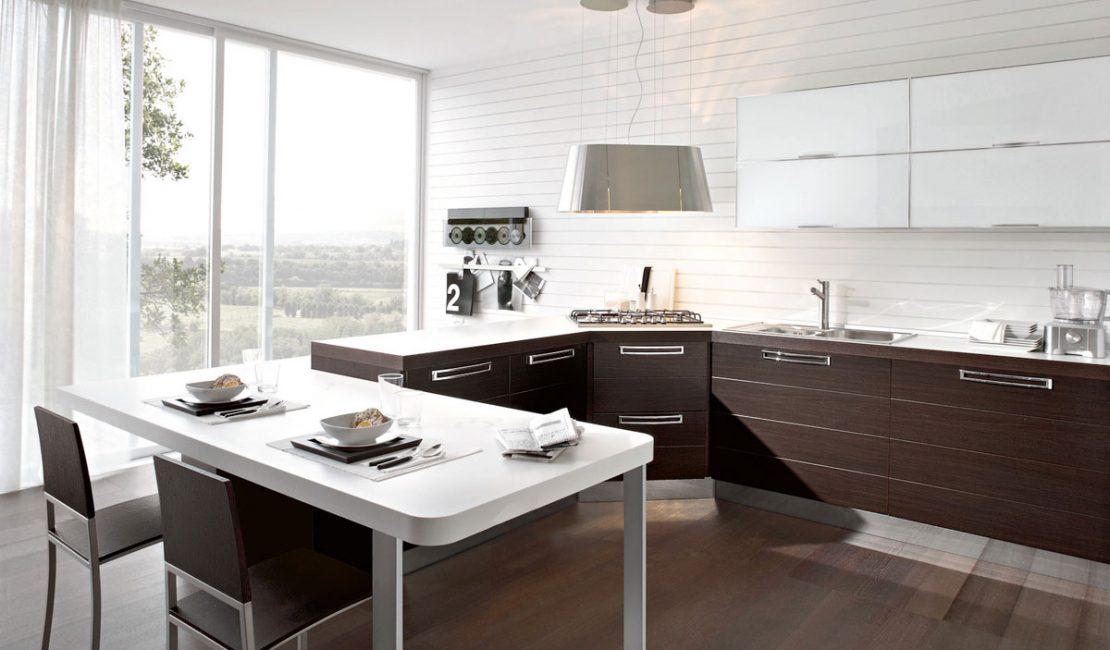 Modern Kitchen Cabinet - Replay Gloria Sydney