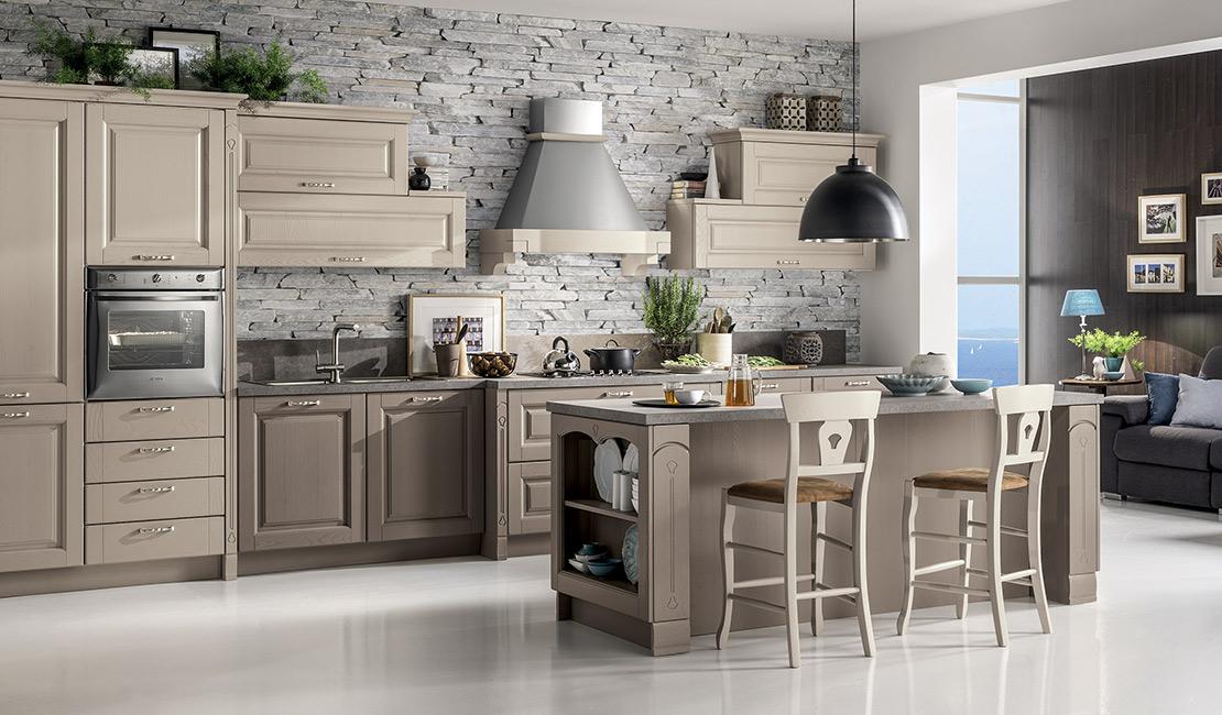 Bolgheri - Eurolife Kitchen Renovations Mosman