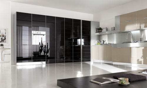 Brilliant - Modern Kitchen design Sydney