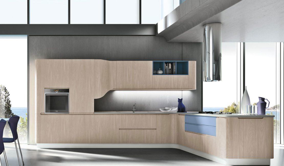 Eurolife - Bring Modern Kitchen Sydney