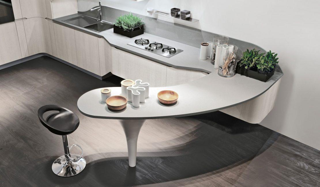 Bring - Modern Kitchen Designs Sydney