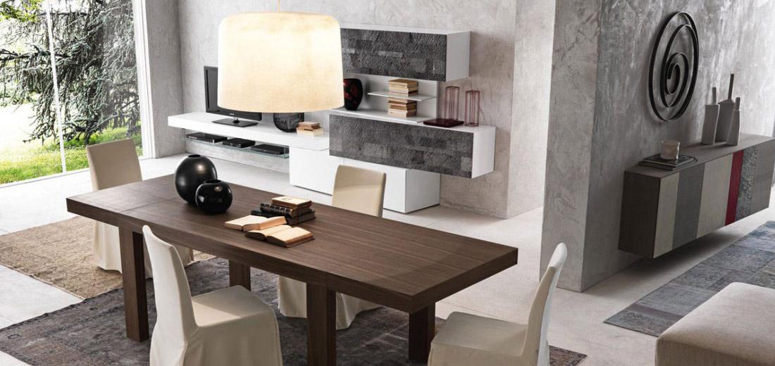 Day Furniture - Modern Furniture Sydney