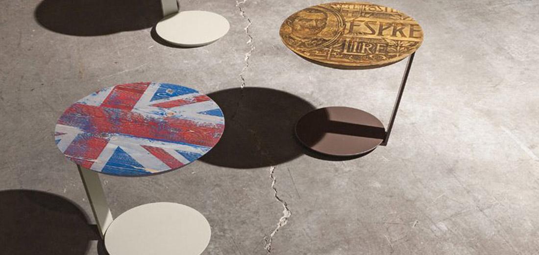 Day Furniture - Modern Furniture Design