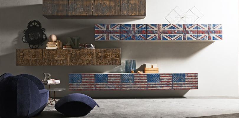 Day Furniture Showroom in Sydney - Eurolife