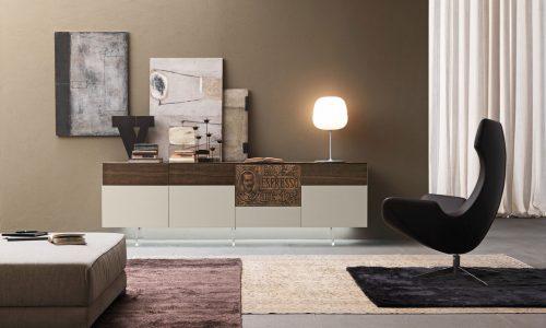 Day Furniture Design Sydney