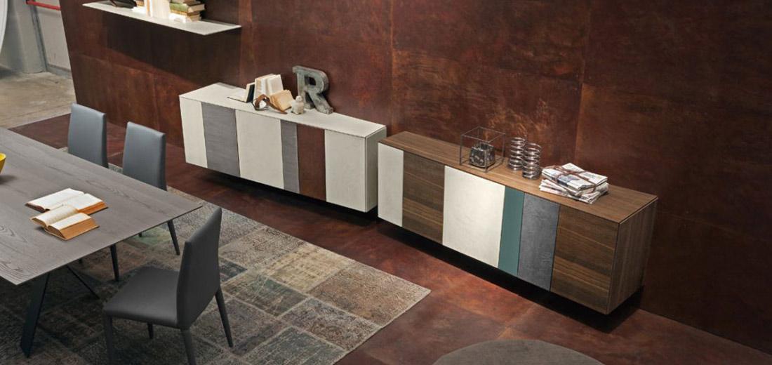 Day Furniture - European Kitchen Furniture designs