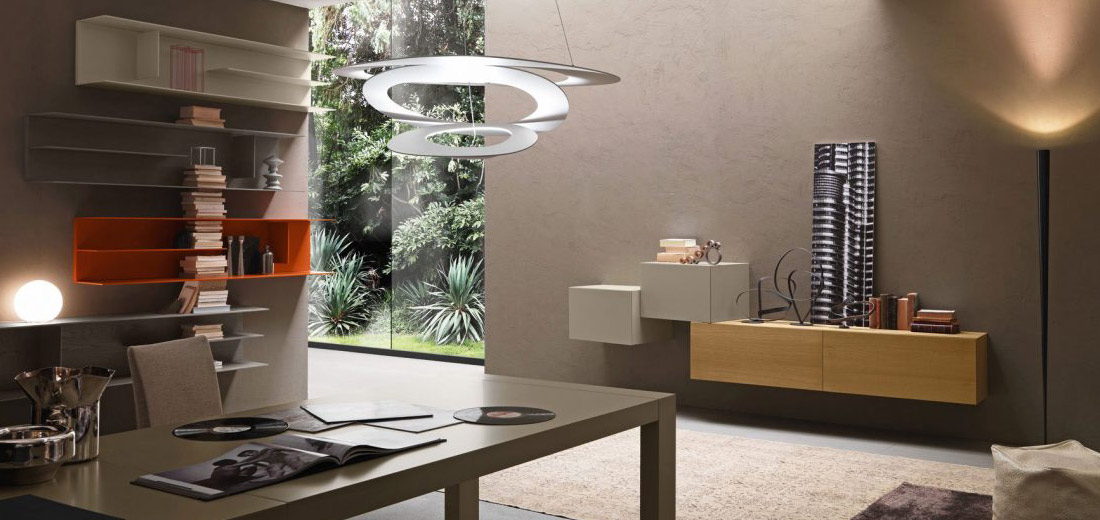 Day Furniture - Italian Furniture Sydney