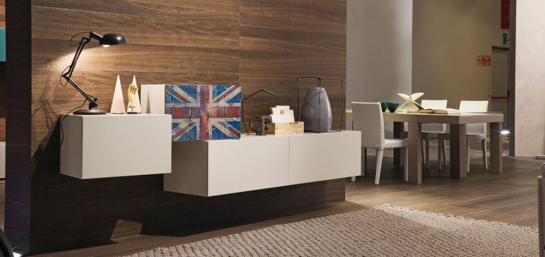Day Furniture - Modern Furniture Showroom Sydney