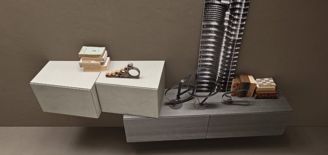 Modern Furniture Sydney - Eurolife