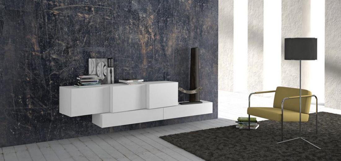 Day Furniture Designs Sydney - Eurolife