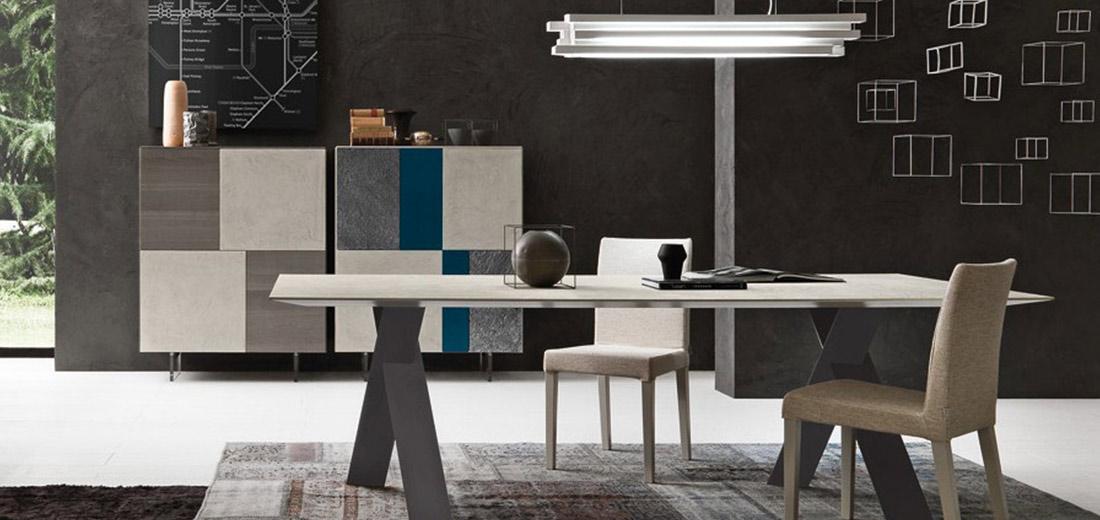 Day Furniture - Traditional Furniture Design