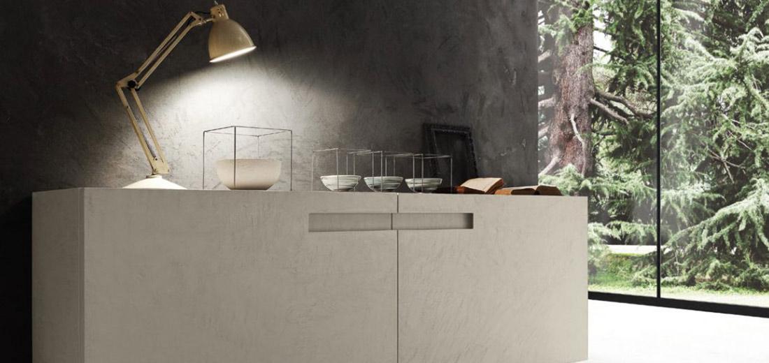Italian Day Furniture Sydney - Eurolife