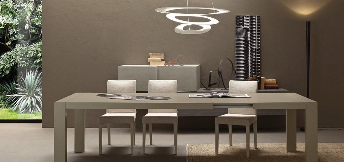 Kitchen Day Furniture Designs Australia - Eurolife