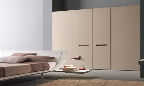 Coplanar - Built in Wardrobes Sydney