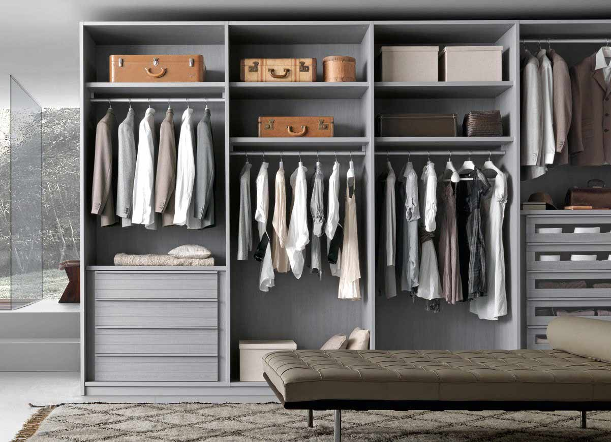 Step Built-in Wardrobes Sydney - Eurolife Sydney