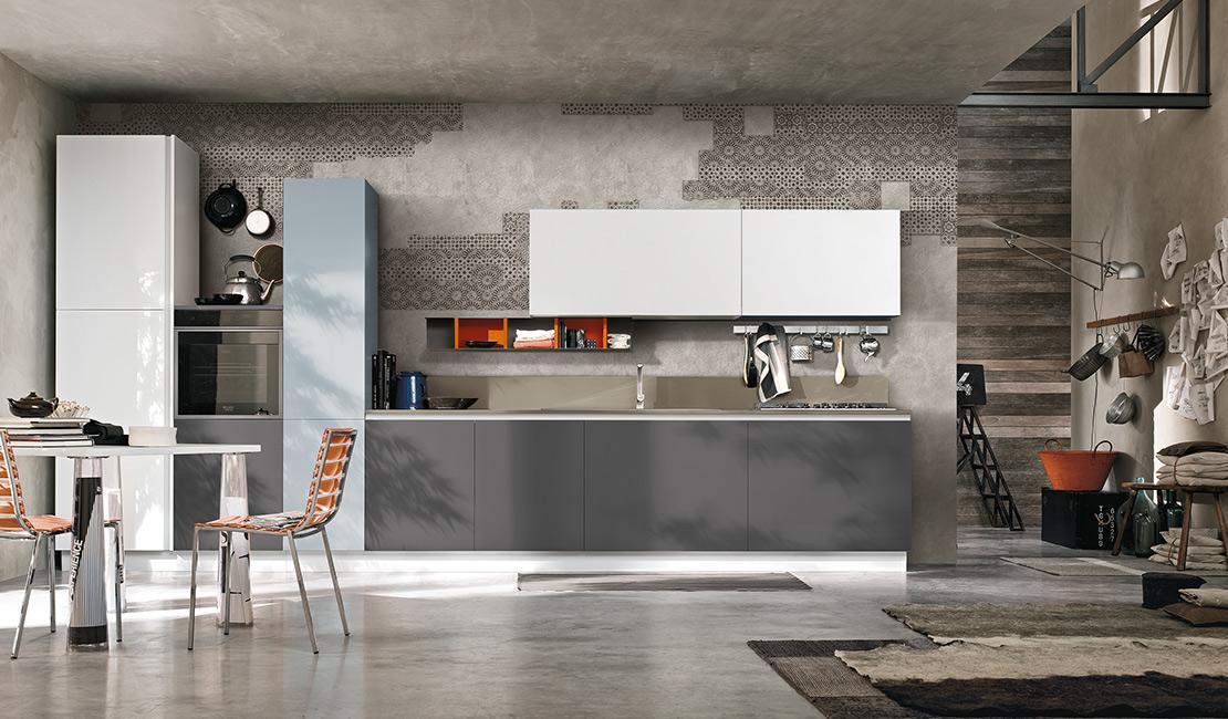 Modern Kitchen Sydney - Maya Sydney