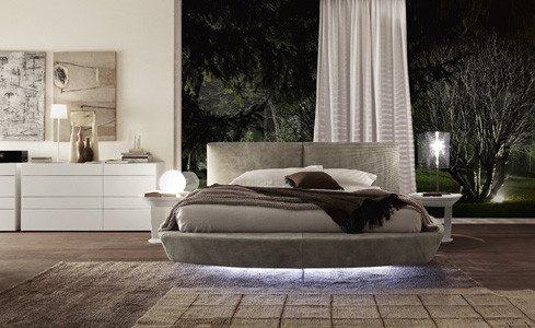 Eurolife- Modern Night Furniture Design Sydney
