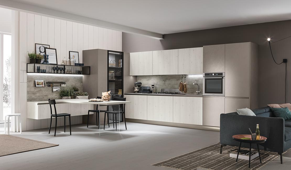 Eurolife - Infinity Kitchen Renovations Hunters Hill