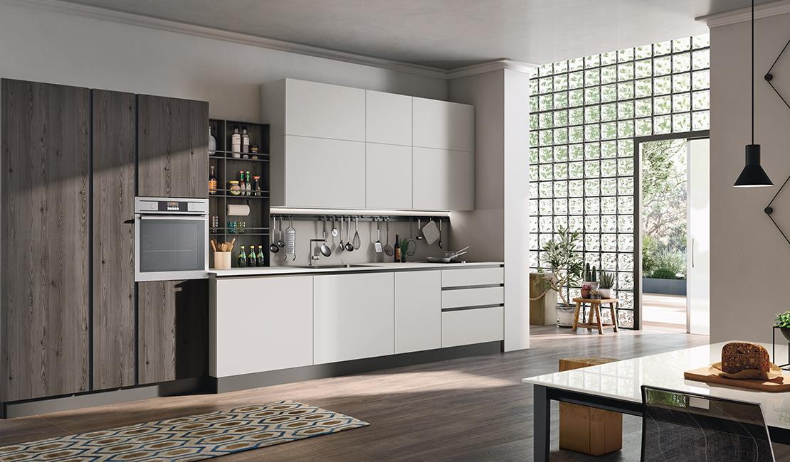 Infinity Modern Kitchens Renovation Sydney