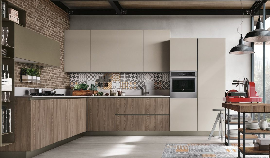 modern-kitchen-infinity-131