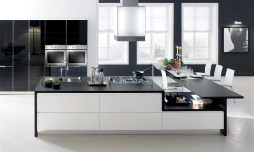 DISPLAY KITCHENS WANTED