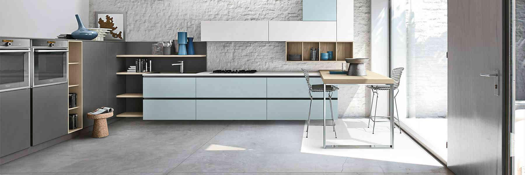 Luxury Modern Kitchen Designs Sydney Sydney Kitchens Renovation