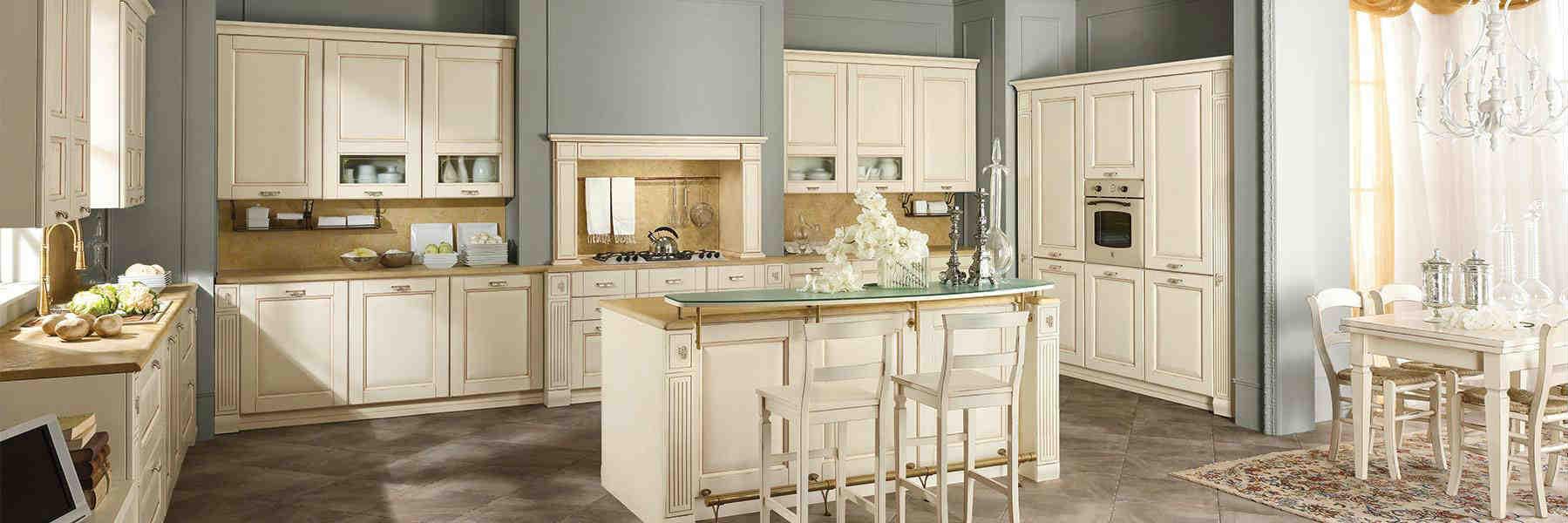 Eurolife - Quality Kitchens Designs Sydney
